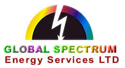 globalspectrum zps7f68bf8a